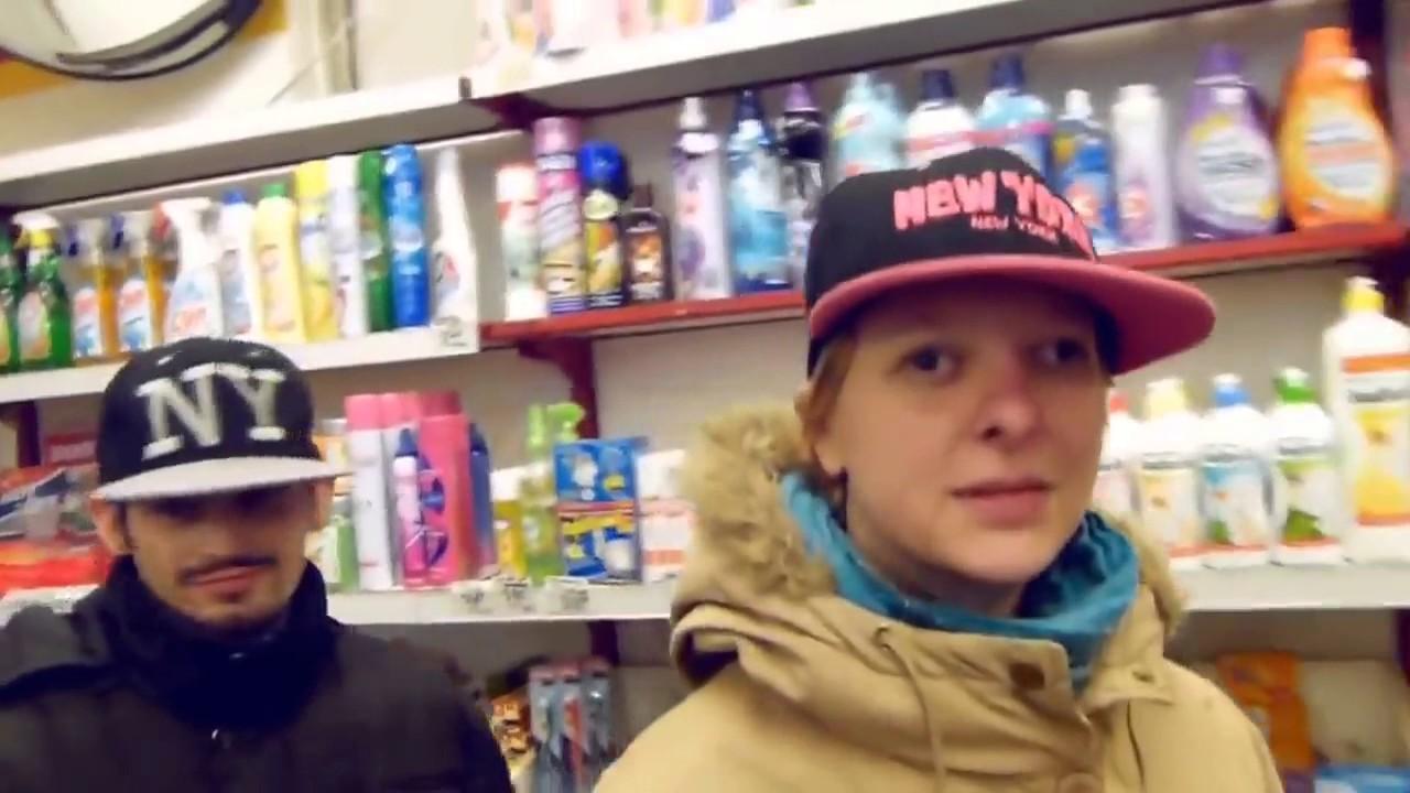 TIGER BONZO x KOBRA JBMNT remix OFFICIAL VIDEO