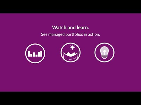 Ally Invest Review: Online Stock Broker • Part-Time Money®