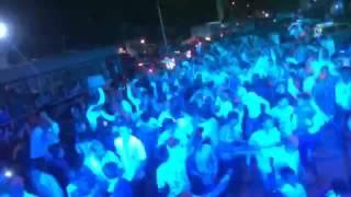 Video Shivjayanti rally 2016 (Mumbai) download MP3, 3GP, MP4, WEBM, AVI, FLV Juli 2018