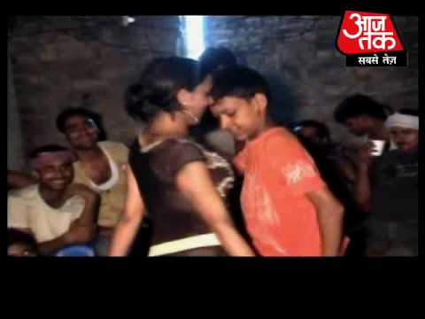 Shameful marriage tradition in Purvanchal. Part 1 of 2