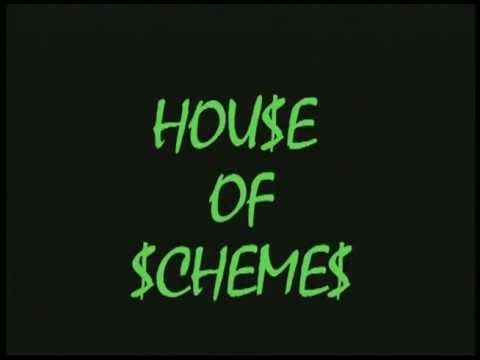 House of Schemes   AmyJade hybrid
