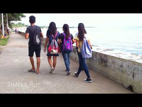 Vlog no. 3 Exploring Ormoc City