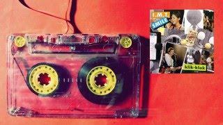 I.M.T. Smile - Klik Klak (prvý album)