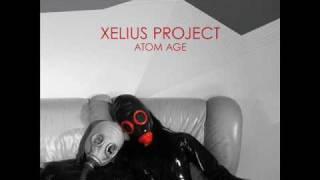 Xelius Project -
