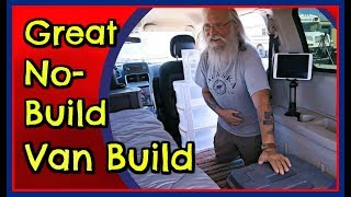 a-fantastic-super-cheap-and-easy-van-build-with-almost-no-construction-or-tools-required