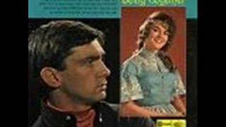 Gene Pitney - The Great Pretender w/ LYRICS