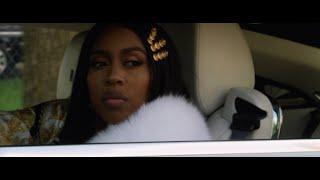 Смотреть клип Kash Doll - Kd Diary