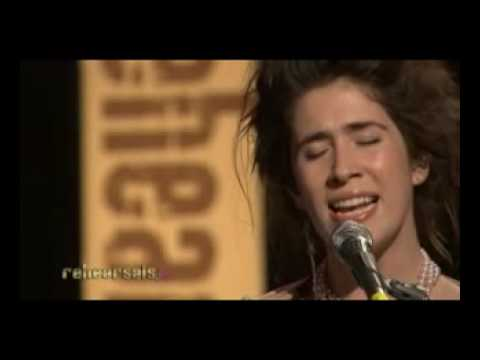 "Imogen Heap - ""Just For Now"""