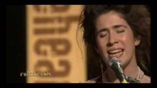 Watch Imogen Heap Just For Now video