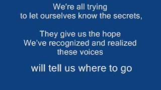 A Bullet For Pretty Boy - Beauty In The Eyes Of The Beholder with lyrics