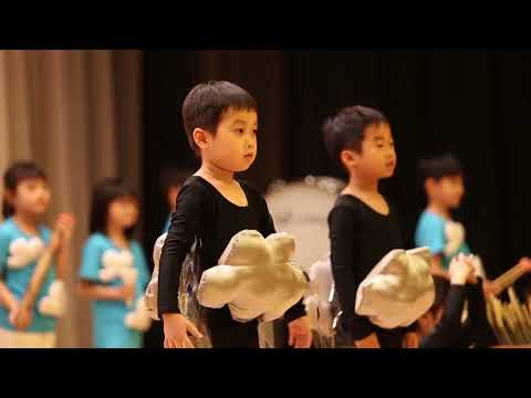 The 69th Hong Kong Schools Music Festival - LH VE