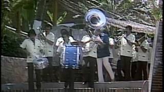 Banda Sinaloense El Recodo - El Sinaloense