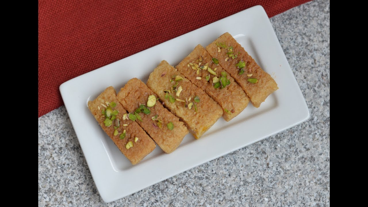 Milk Cake Banane Ki Recipe Dikhao: Milk Cake Recipe