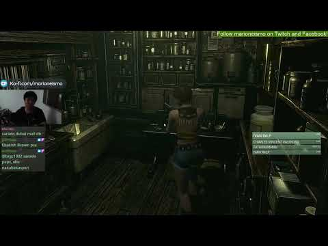 Resident Evil 3 REVIEW from YouTube · Duration:  8 minutes 58 seconds