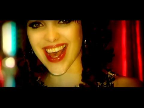 Sharq Guruhi - Sen