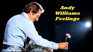 Скачать Andy Williams Feelings