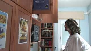 Con pecado concebido (VI) - La edad del pavo del hijo del palomo