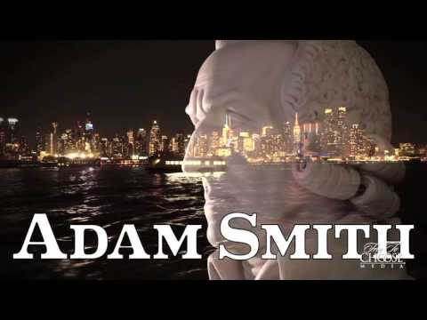 who-is-the-real-adam-smith?
