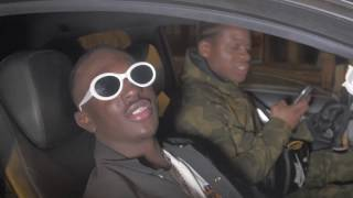 Download Kida kudz - Ogk (The Documentary) MP3 song and Music Video