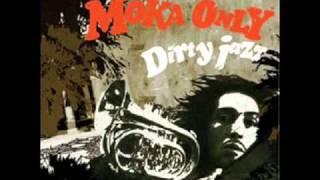 Moka Only - Hundred Grand