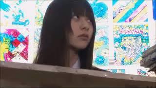 戦慄のショートホラーストーリー第2弾! 貞子に匹敵する呪い!?