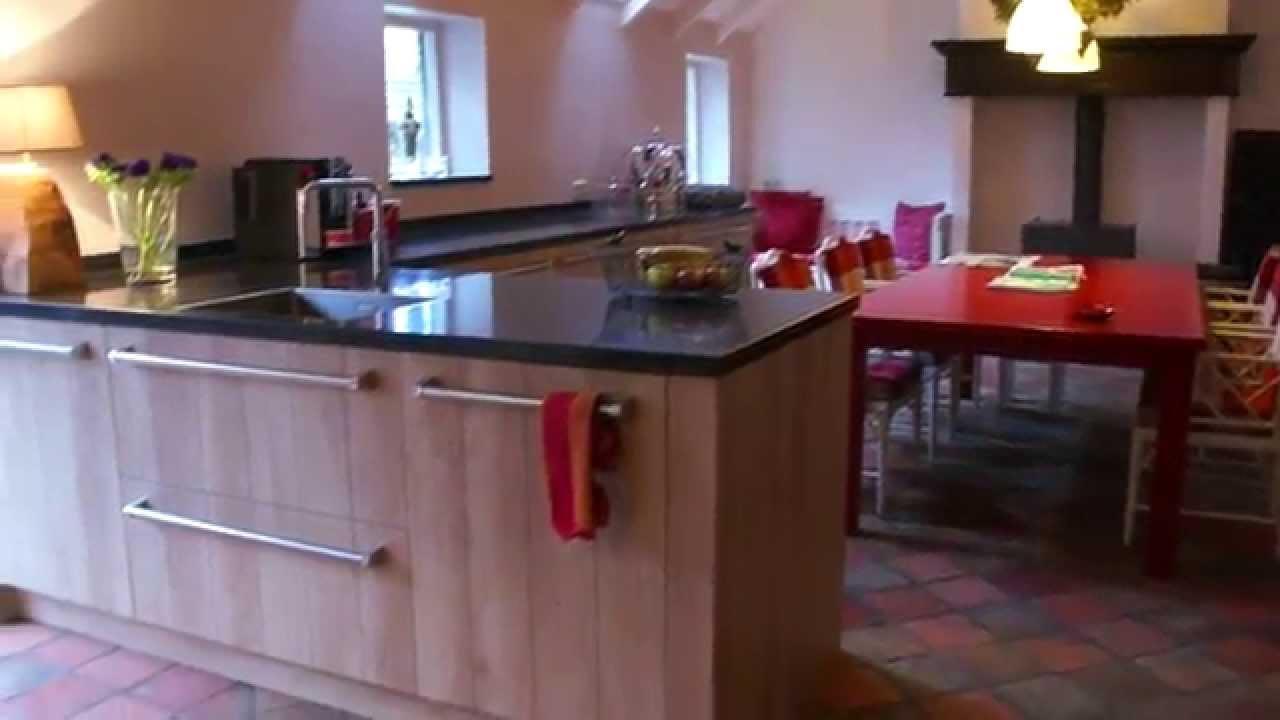 Greeploze,moderne keuken 2016 11 23