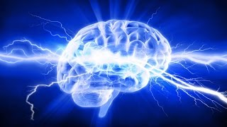 10 Unsolved Mysteries Of The Mind