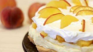 Voćna Torta - Fruit Cake