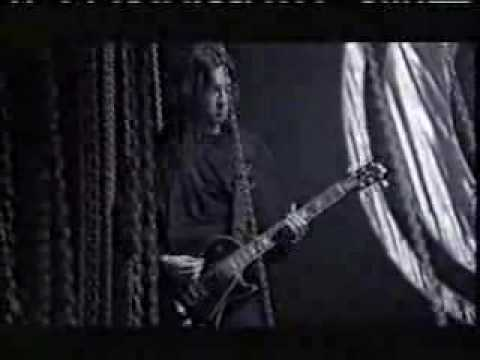 GOREFEST  Erase  MUSIC
