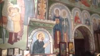Тбилиси, венчание