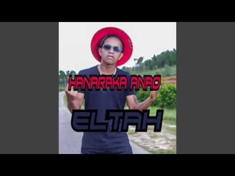 el'tah (hanaraka anao)prod by s6_jyz 2k17