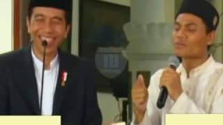 Video Lagi, Jokowi Ketawa Anak Ini Salah Sebut SUSU Minang, Sebelum Ikan Tongkol Salah Sebut Ikan Kontol download MP3, 3GP, MP4, WEBM, AVI, FLV Agustus 2018