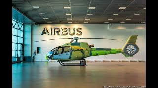 Video How do Airbus helicopters do download MP3, 3GP, MP4, WEBM, AVI, FLV Agustus 2018