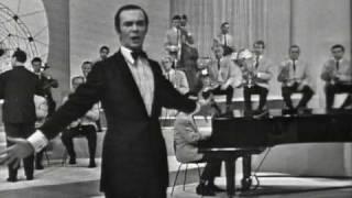 Муслим Магомаев  - Вдоль по Питерской. Muslim Magomaev HQ(Голубой огонек - 1969г. Муслим Магомаев