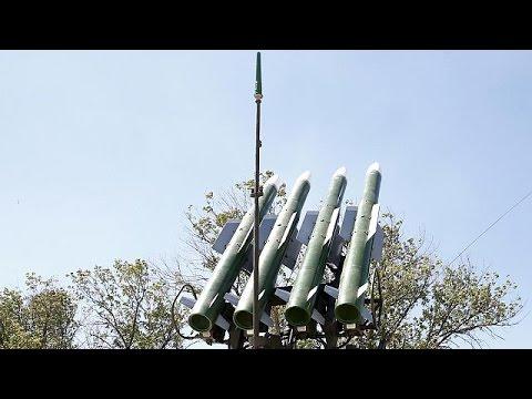 Abschuss eines russischen Bombers: Moskau erhöht Druck auf Ankara