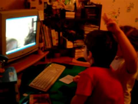 знакомства веб камера для взрослых