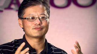 Tradition of Innovation_ Jerry Yang, Yahoo!