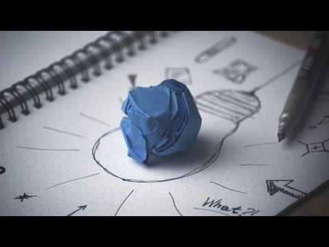 Kreativität - Urkraft des Menschen