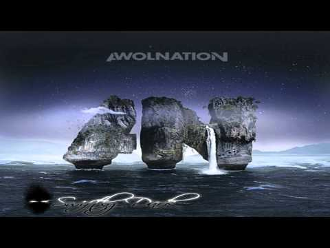 Awolnation  Not Your Fault Dubstep Remix Swiftly dark