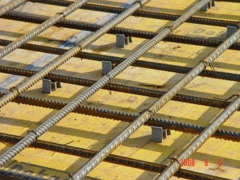 vasszerelés családi ház építés során 70-285-93-93 - YouTube