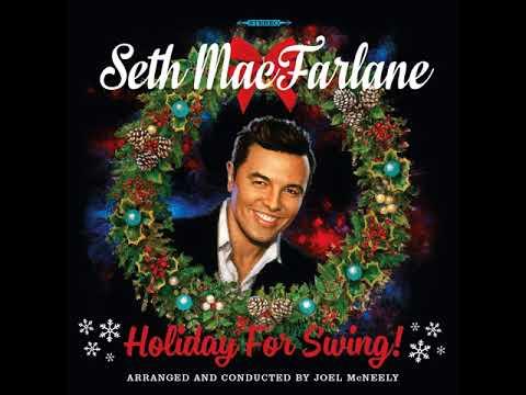 Seth MacFarlane - Warm In December