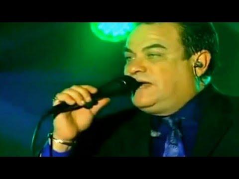 Tony Vega & Grupo Galé - Esa Mujer (En Vivo) HD - YouTube