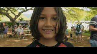 Hawaii Video Production -Honolulu Waldorf School - Waldorfaire 2018 | Oahu Films