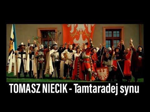 Tomasz Niecik - TAMTARADEJ SYNU