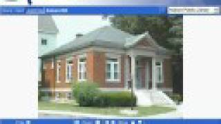 Auburn Massachusetts (MA) Real Estate Tour