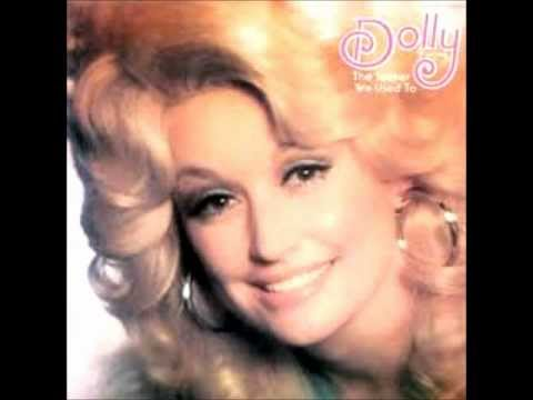 Dolly Parton 07 - Hold Me