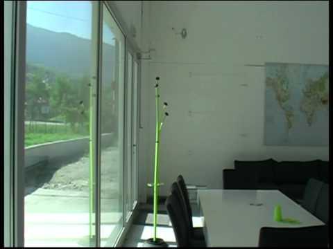 Atelier Showroom France