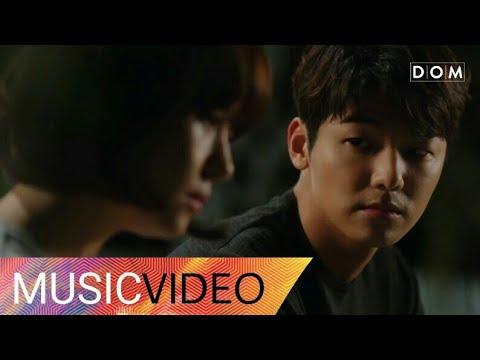 [MV] Yang Da Il (양다일) - Touch Of Love [병원선(HospitalShip) OST Part.3]