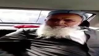 Мусафеди ахмак прикол 2018