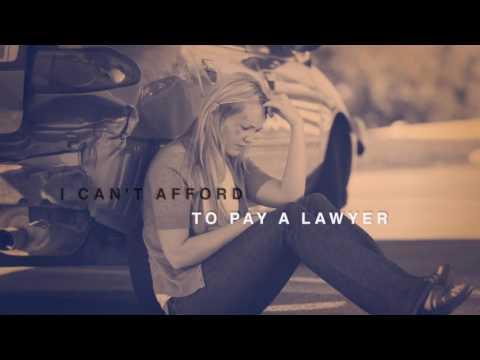 Car Collision Attorney Valencia Ca Greg Owen Call 661-799-3899